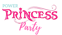Power Princess Party, LLC